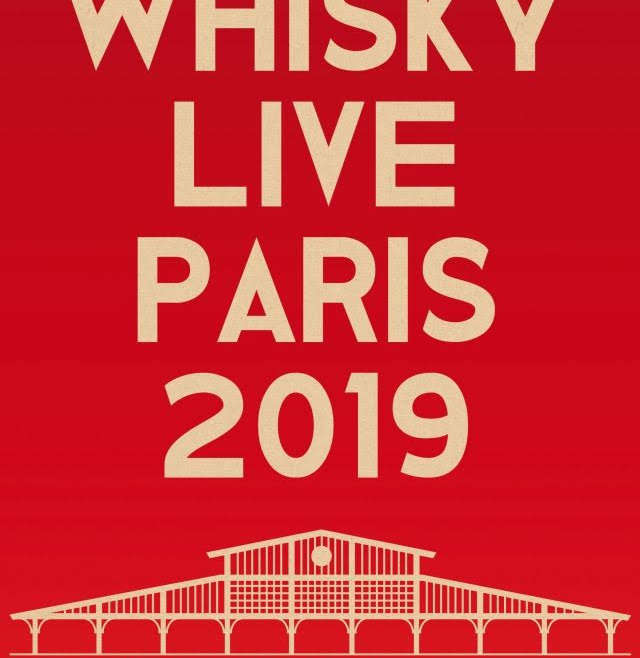 Whisky Live Paris 2019 – Epidose 3